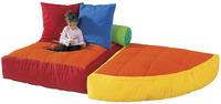 Floor Cushion, Kids Floor Cushions, Floor Cushions Supplies, Item Number 679234