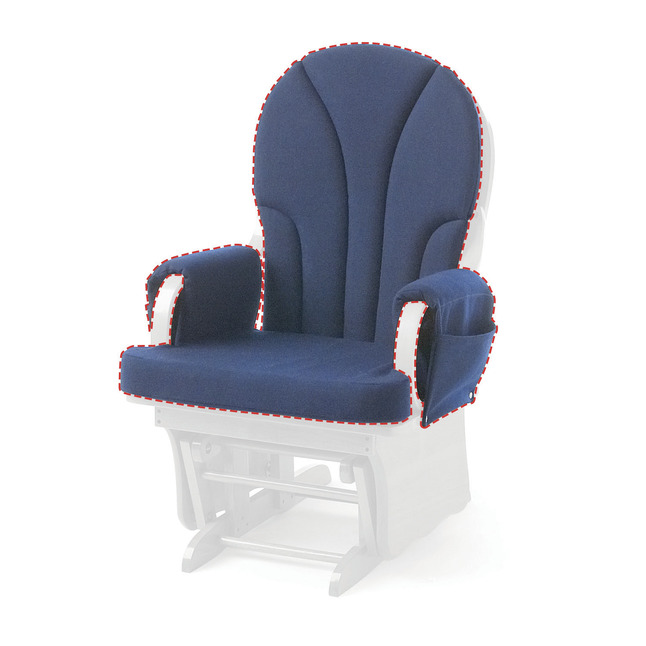Rocking Chairs, Gliders Supplies, Item Number 679292