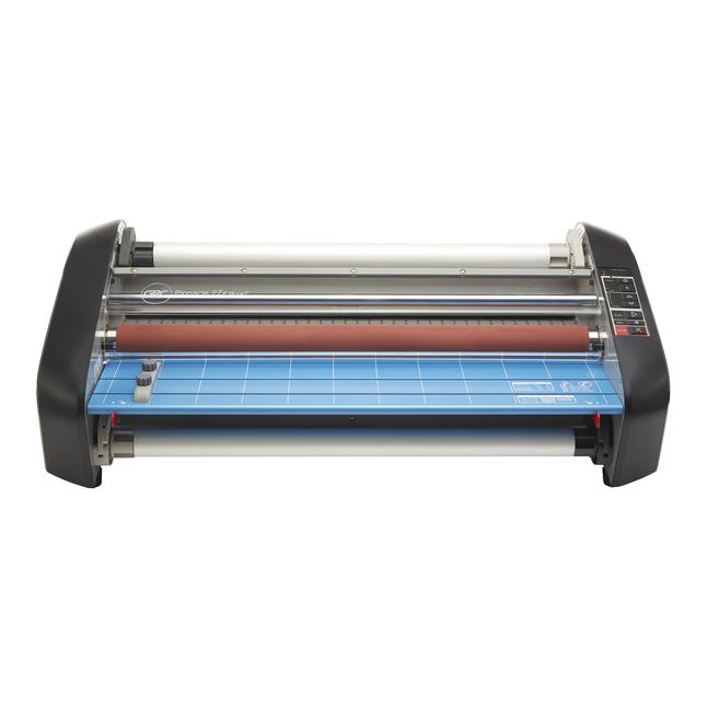 Roll Laminators, Item Number 679297
