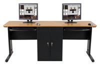 Computer Workstations, Computer Desks Supplies, Item Number 679318