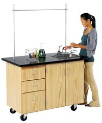 Teacher Desks Supplies, Item Number 679320