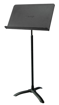 Music Stands Supplies, Item Number 679326