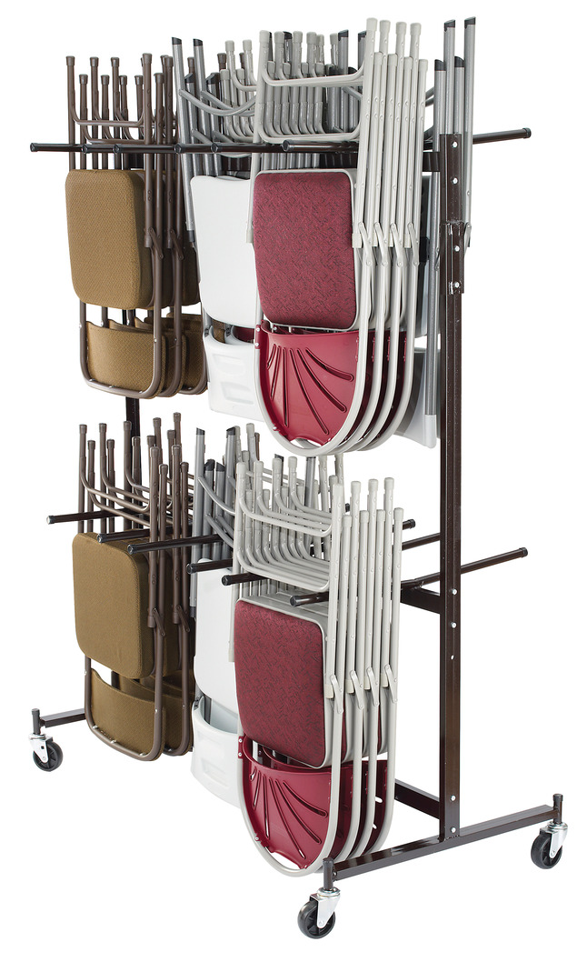 Chair Accessories Supplies, Item Number 679328