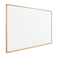 White Boards, Dry Erase Boards Supplies, Item Number 679359