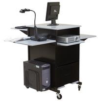 Computer Workstations, Computer Desks Supplies, Item Number 679372