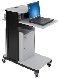 Computer Workstations, Computer Desks Supplies, Item Number 679391