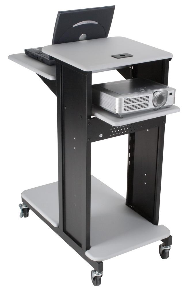 Computer Workstations, Computer Desks Supplies, Item Number 679390
