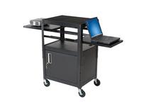 Computer Workstations, Computer Desks Supplies, Item Number 679393