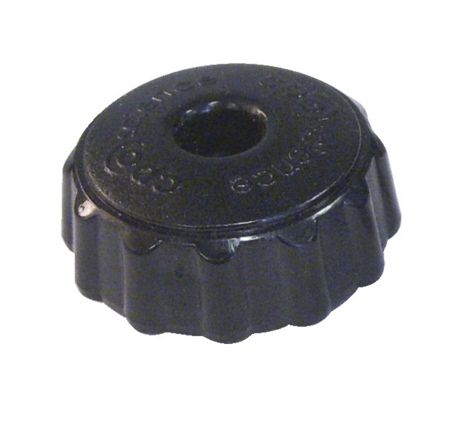 Replacement Parts, Item Number 692-7416