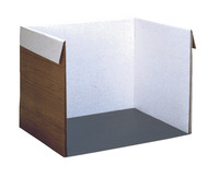 Presentation Boards, Item Number 700435