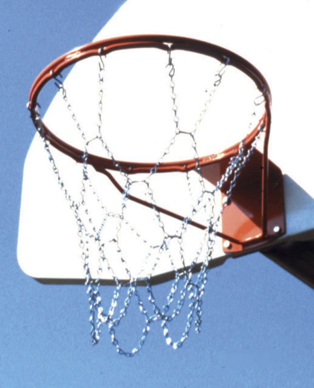 Outdoor Basketball Playground Equipment Supplies, Item Number 701476