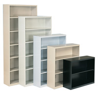 Bookcases Supplies, Item Number 1362488
