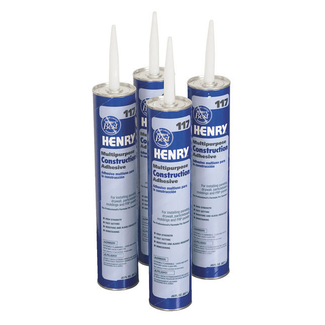 Skins, Panels, Board Resurfacing Supplies, Item Number 702088