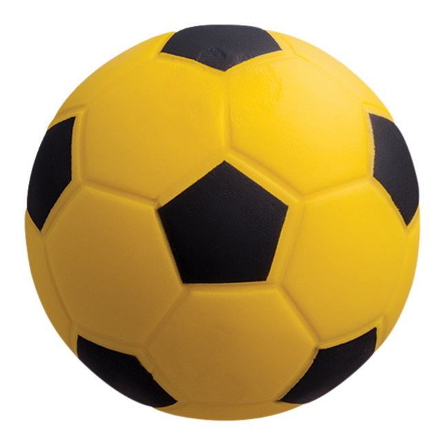 Soccer Balls, Cheap Soccer Balls, Indoor Soccer Ball, Item Number 704881