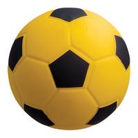 Soccer Balls, Cheap Soccer Balls, Indoor Soccer Ball, Item Number 704881