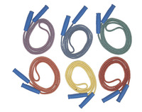 Jumping Rope, Jumping Equipment, Item Number 705070