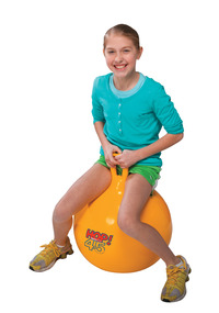 Jumping Rope, Jumping Equipment, Item Number 705343