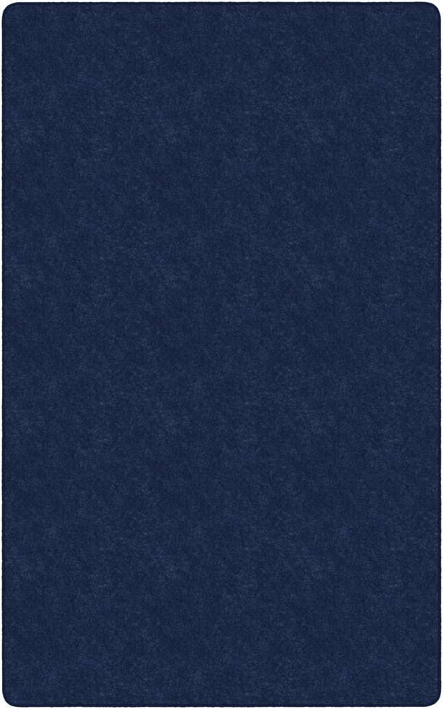 Image for Childcraft Duralast Carpet, 12 x 15 Feet, Rectangle, Various Options from School Specialty