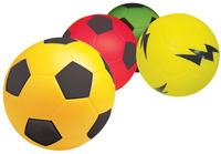 Soccer Balls, Cheap Soccer Balls, Indoor Soccer Ball, Item Number 715819