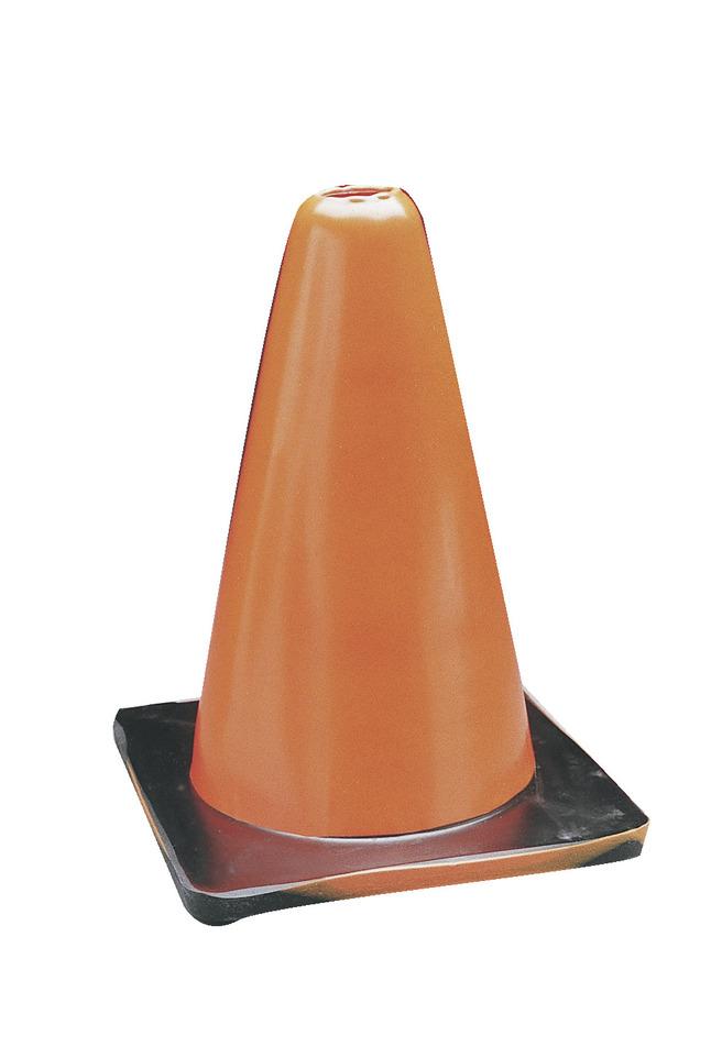 Cones, Safety Cones, Sports Cones, Item Number 716167