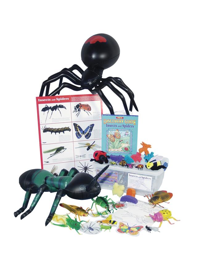 Aquariums, Terrariums & Supplies, Aquarium Supplies, Terrarium Supplies, Item Number 718-0044