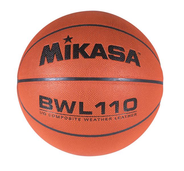 Basketballs, Indoor Basketball, Cheap Basketballs, Item Number 722113