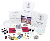 Science Kit, Item Number 750-2692