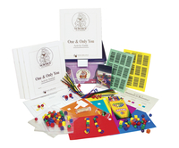 Science Kit, Item Number 750-2714