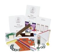 Science Kit, Item Number 750-2868