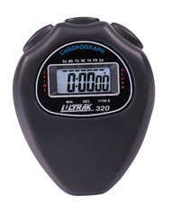Stopwatch Timer, Timers and Stopwatches, Item Number 777771