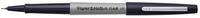 Felt Tip and Porous Point Pens, Item Number 800876