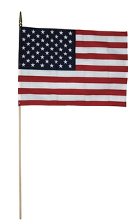 USA Flags, American Flags, Item Number 863009