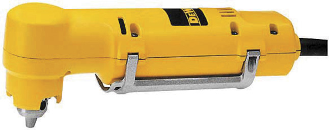 Cordless Power Tools, Heat Guns, Power Tools, Item Number 1038908
