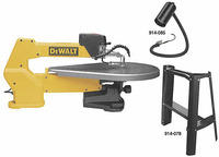 Saws and Blades and Bits, Item Number 1041036