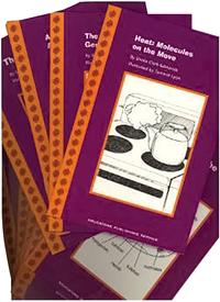 S.P.I.R.E. Illustrated Decodable Reader Starter Set 5A, 10 Assorted Titles Item Number 9780838838846
