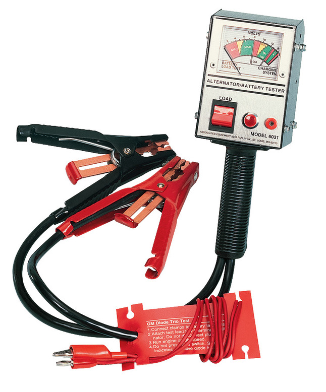 Test Equipment, Tools, Instruments, Multimeters Supplies, Item Number 1046886