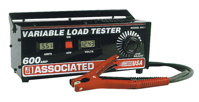 Test Equipment, Tools, Instruments, Multimeters Supplies, Item Number 1046888