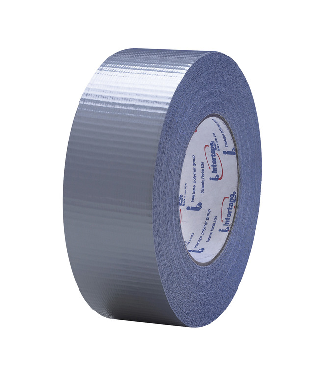 Clear Tape and Transparent Tape, Item Number 1046897