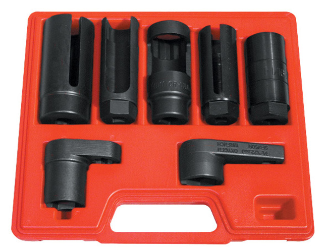 Best Hand Tools, Hand Tool Sets, Hand Tools, Item Number 1047183
