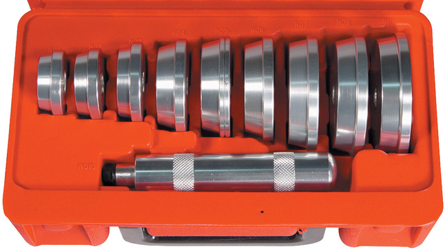 Best Hand Tools, Hand Tool Sets, Hand Tools, Item Number 1047186