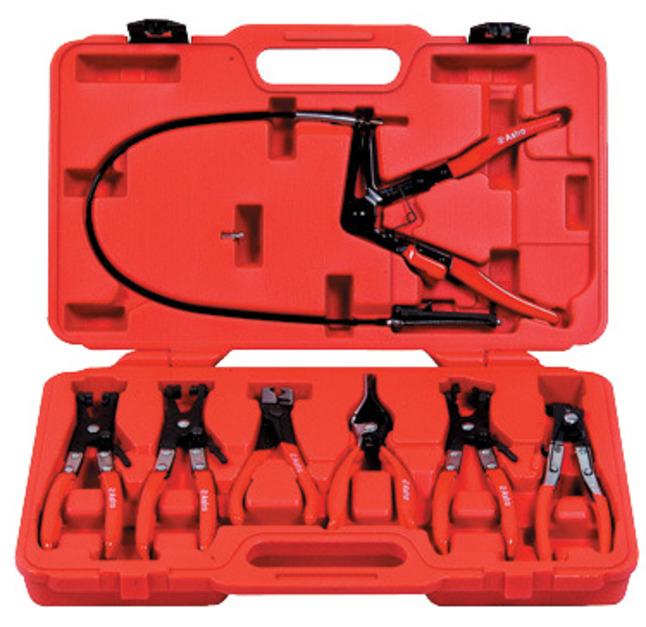 Pliers Supplies, Item Number 1047218