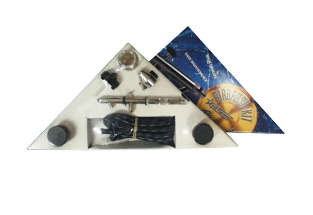 Cordless Power Tools, Heat Guns, Power Tools, Item Number 1047327