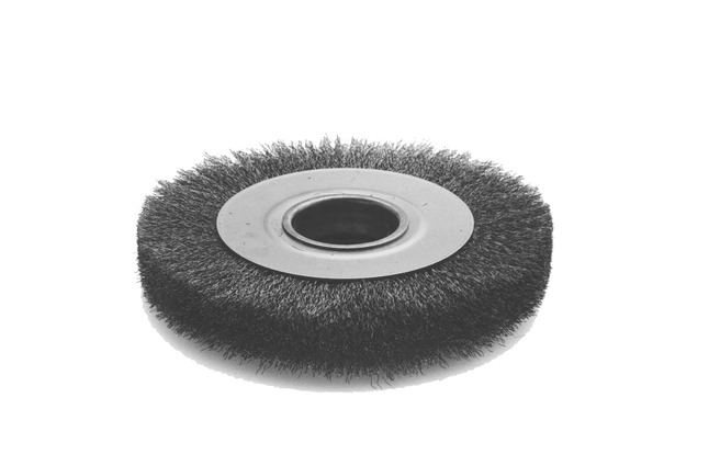 Abrasives and Abrasive Products, Item Number 1047529