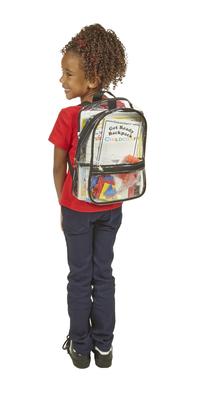 Curriculum Kits, Item Number 1598956