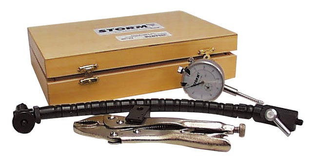 Best Hand Tools, Hand Tool Sets, Hand Tools, Item Number 1047644