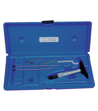 Best Hand Tools, Hand Tool Sets, Hand Tools, Item Number 1047668