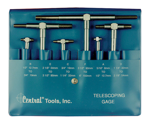 Best Hand Tools, Hand Tool Sets, Hand Tools, Item Number 1047693