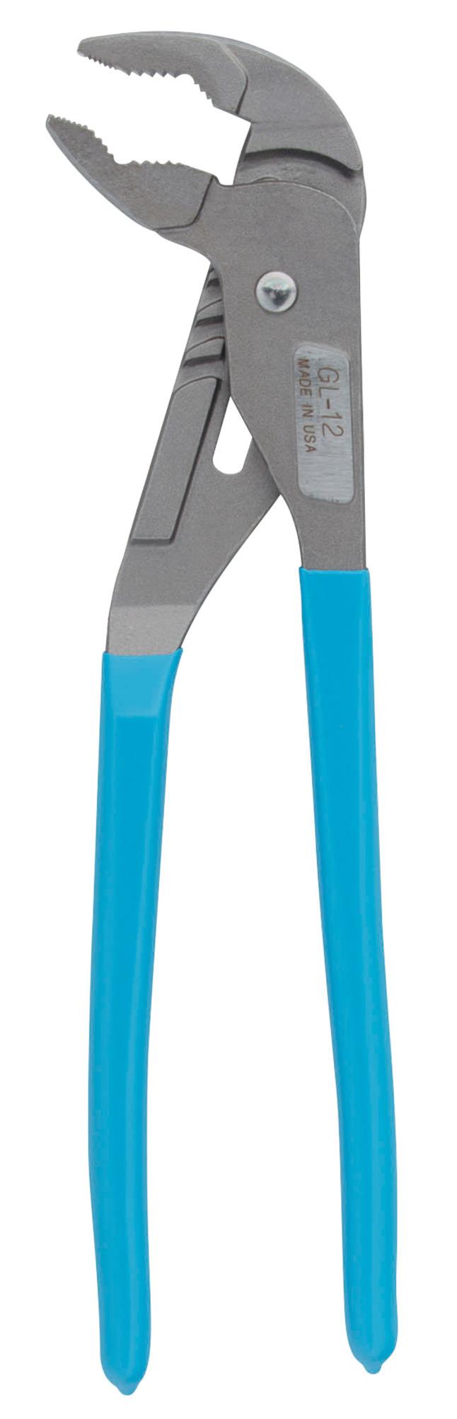 Pliers Supplies, Item Number 1047814