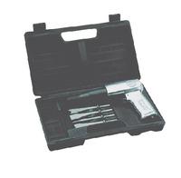 Cordless Power Tools, Heat Guns, Power Tools, Item Number 1047873