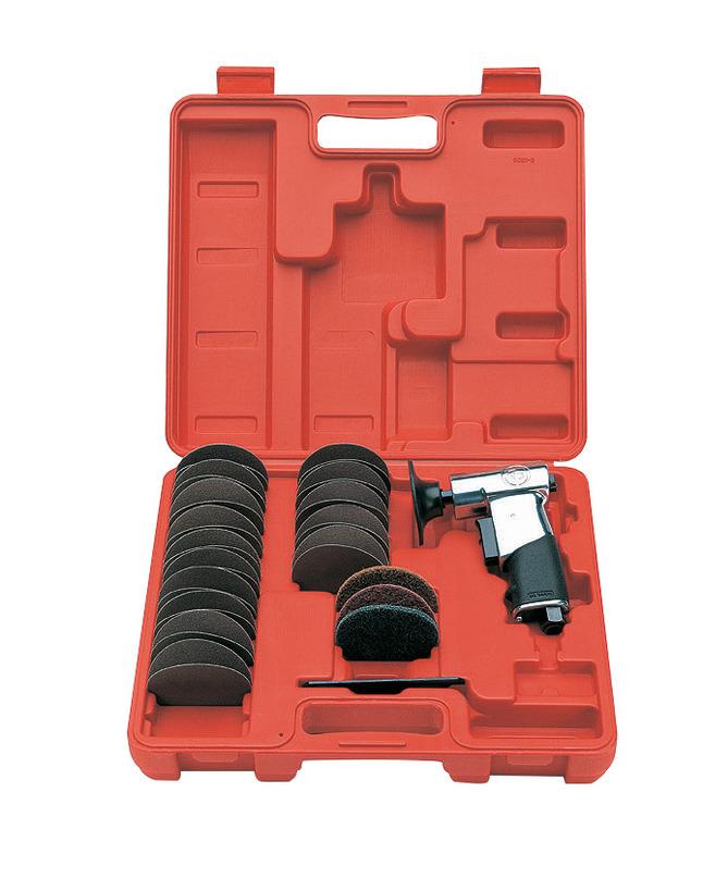 Portable Sanders Supplies, Item Number 1047879